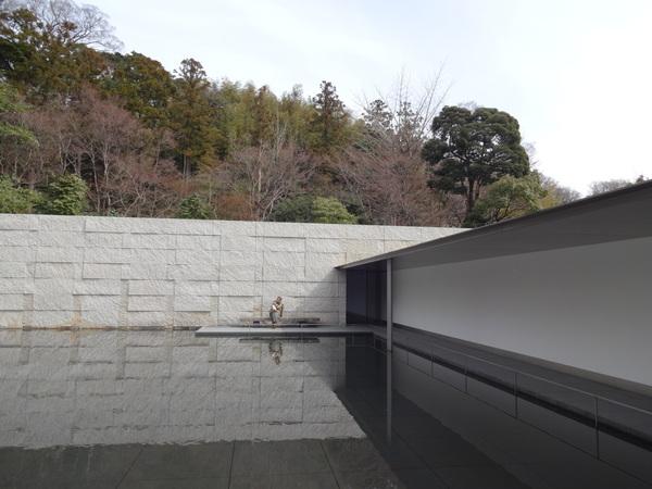 鈴木大拙館 in 金沢_e0037019_2337395.jpg
