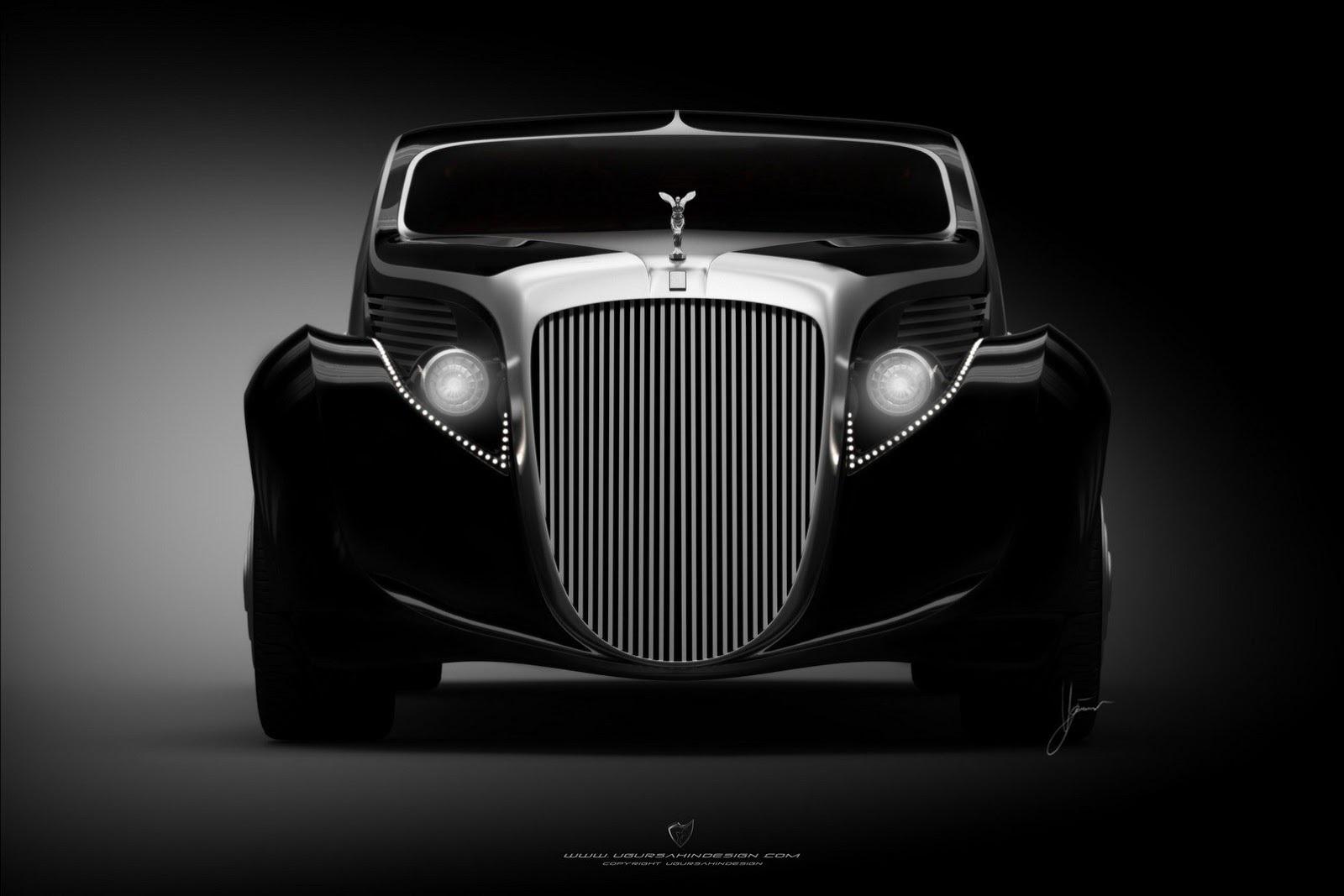 Rolls Royce Jonckheere Aerodynamic Coupe_b0310424_14501986.jpg