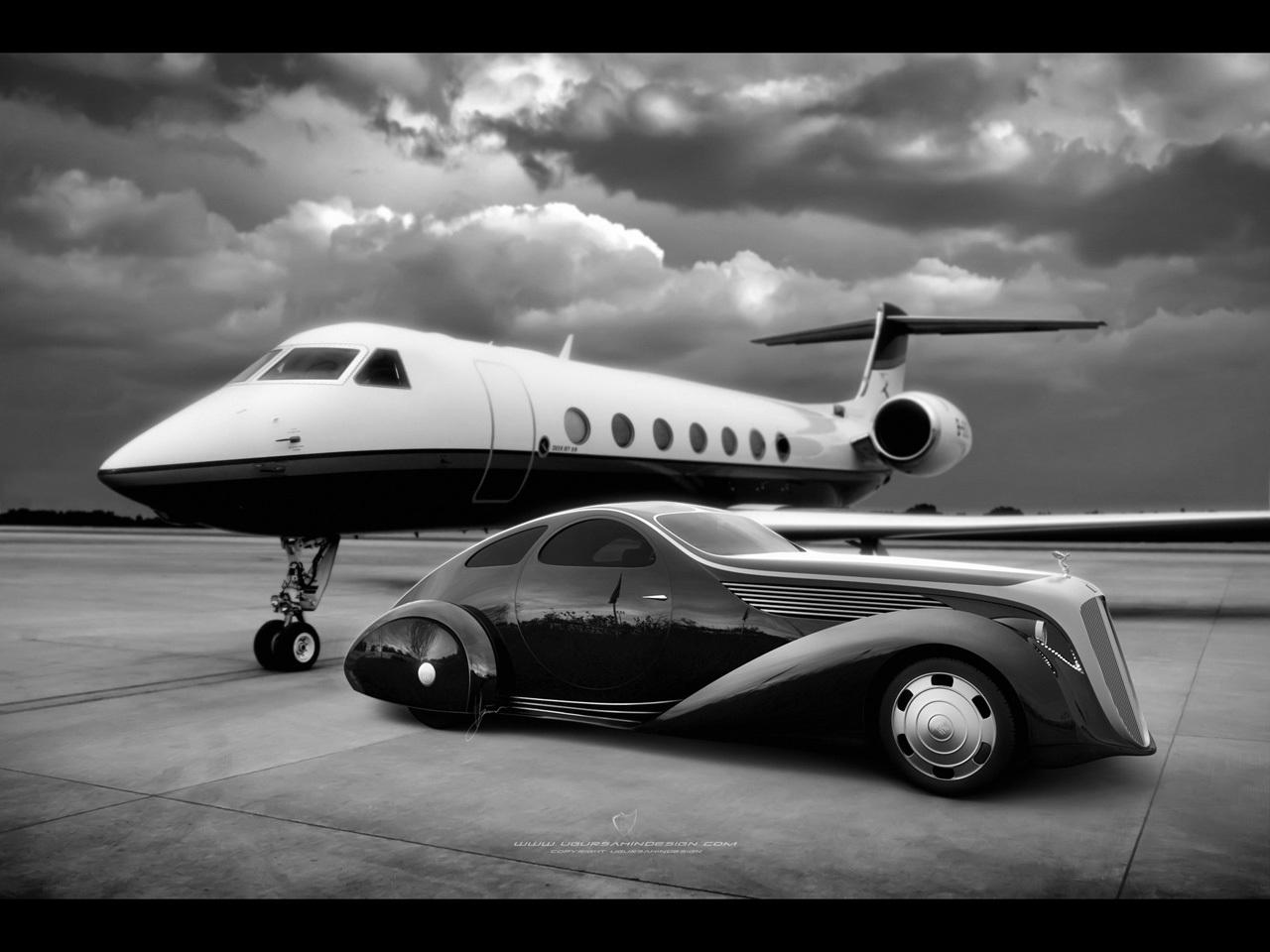 Rolls Royce Jonckheere Aerodynamic Coupe_b0310424_14502026.jpg