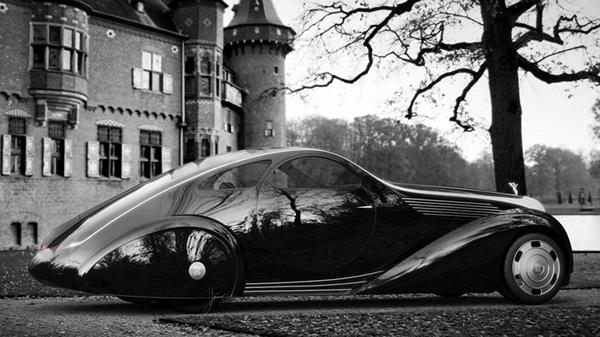 Rolls Royce Jonckheere Aerodynamic Coupe_b0310424_15044629.jpg