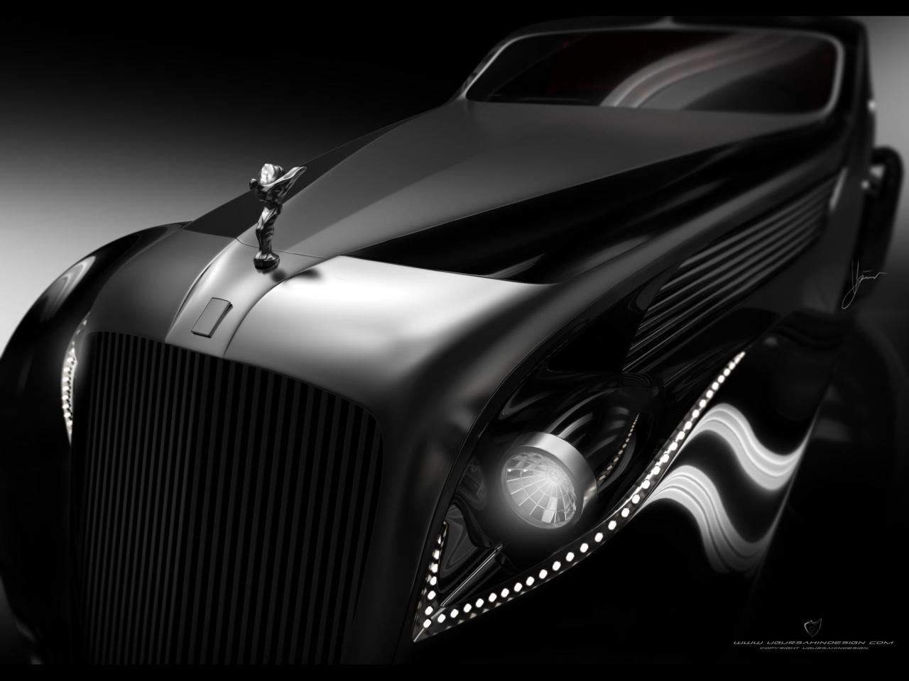 Rolls Royce Jonckheere Aerodynamic Coupe_b0310424_15044707.jpg