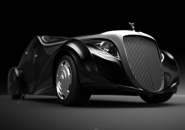 Rolls Royce Jonckheere Aerodynamic Coupe_b0310424_15044758.jpg