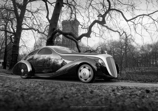 Rolls Royce Jonckheere Aerodynamic Coupe_b0310424_15044763.jpg