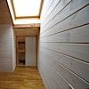川崎市F邸リフォーム工事の写真をアップしました_c0004024_1245413.jpg
