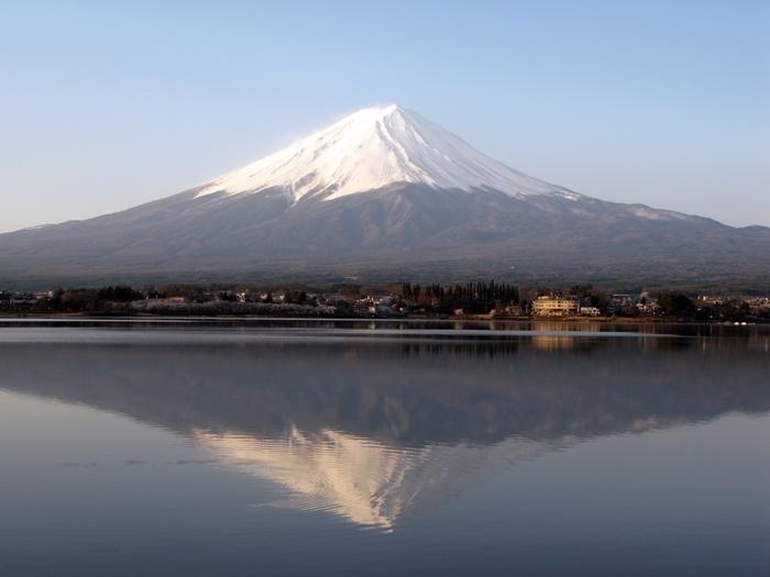 アラ還旅行 富士山編_f0129726_22410445.jpg