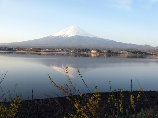 アラ還旅行 富士山編_f0129726_22421592.jpg