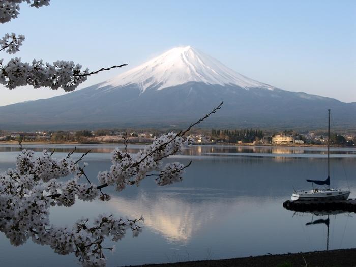 アラ還旅行 富士山編_f0129726_22505134.jpg