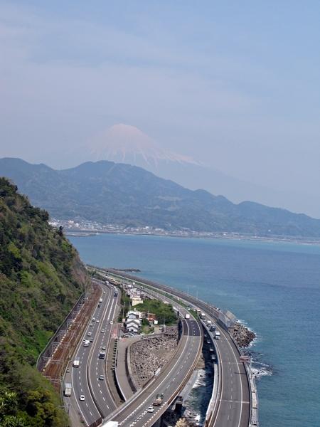 アラ還旅行 富士山編_f0129726_23050430.jpg