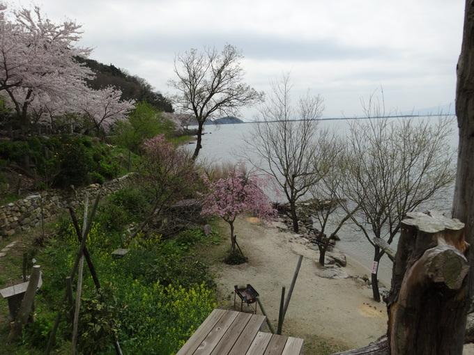 シャーレ水ヶ浜_c0223630_2291177.jpg