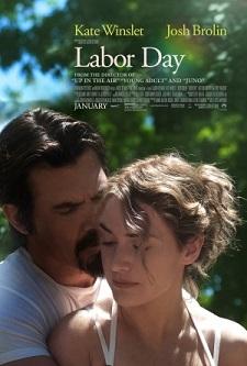 とらわれて夏 Labor Day_e0040938_13575136.jpg