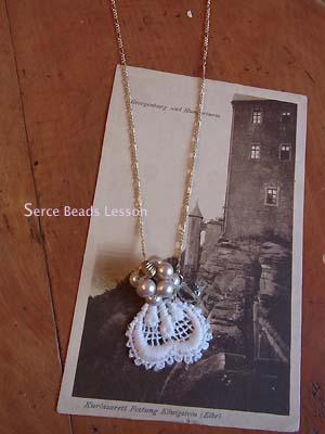 Beads Lesson のお知らせ_f0022751_2231179.jpg