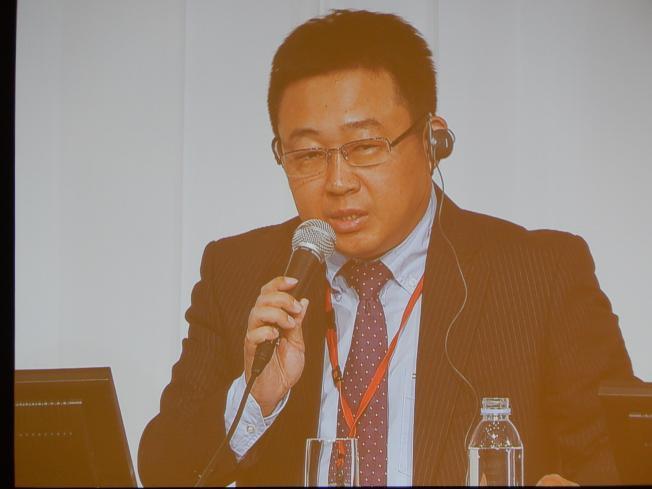 「最大の問題は、日本人が中韓両国に行かなくなったこと」なのだろうか?(第7回 日中韓観光大臣会合)_b0235153_1123844.jpg