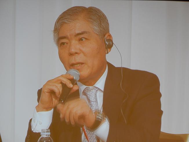 「最大の問題は、日本人が中韓両国に行かなくなったこと」なのだろうか?(第7回 日中韓観光大臣会合)_b0235153_1125926.jpg