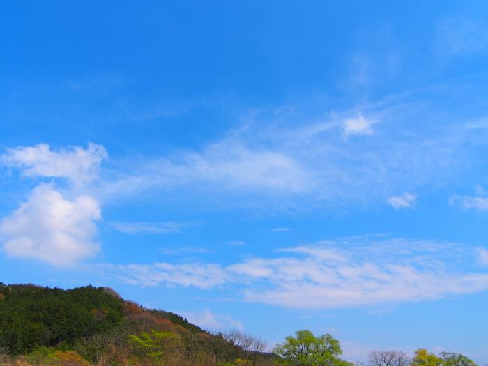 鬼怒川紀行記_f0064359_21314518.jpg