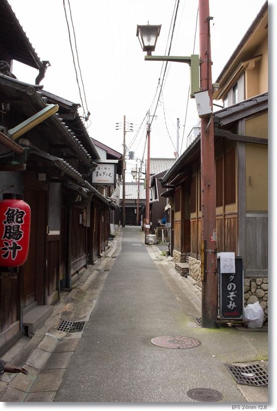 奈良町_c0054876_17181118.jpg