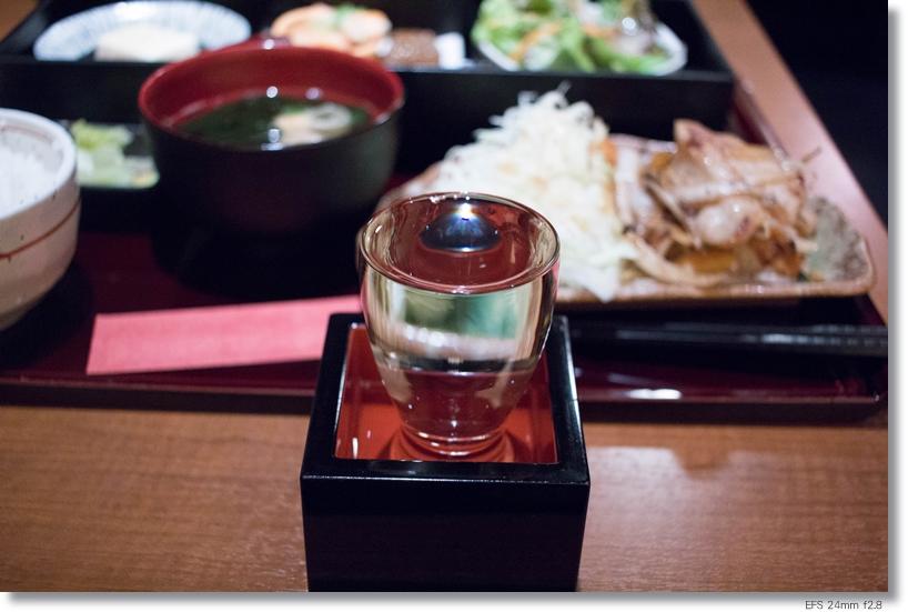 奈良町_c0054876_1723736.jpg