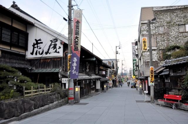 四国旅行 香川!_a0157480_23375210.jpg