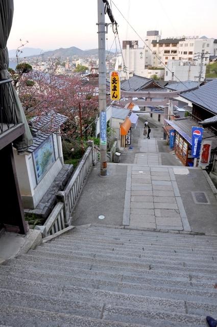 四国旅行 香川!_a0157480_23461417.jpg