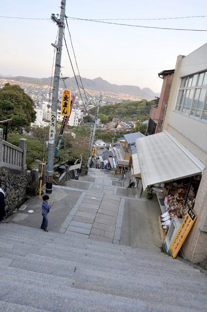 四国旅行 香川!_a0157480_2347254.jpg