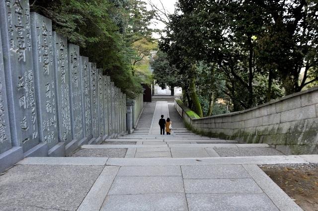 四国旅行 香川!_a0157480_23492575.jpg