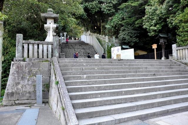 四国旅行 香川!_a0157480_23532742.jpg
