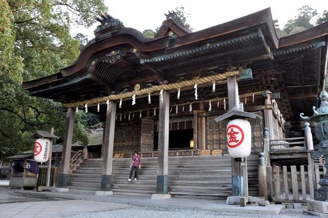 四国旅行 香川!_a0157480_23554686.jpg