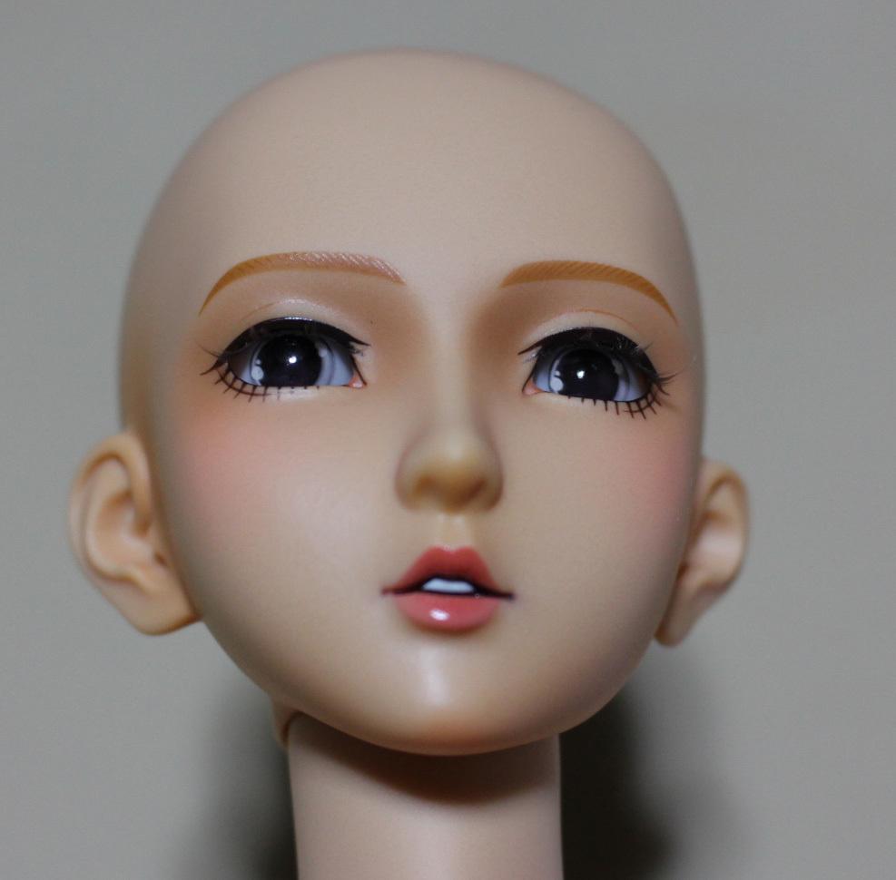 紹介_c0313286_01064918.jpg