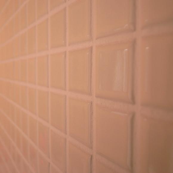 八尋の箱家 浴室_f0341886_19135667.jpg