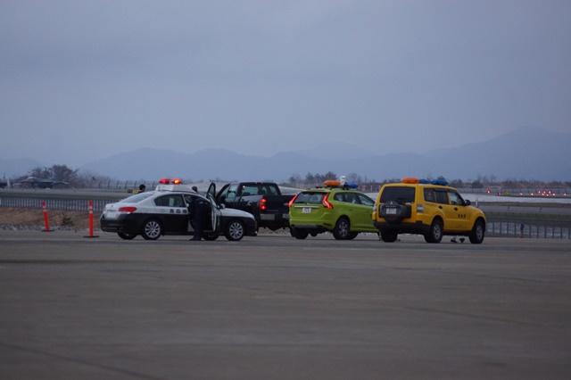 広島空港アシアナ機事故、青森空港で米軍機青森緊急着陸_d0181492_1319431.jpg