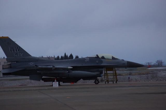 広島空港アシアナ機事故、青森空港で米軍機青森緊急着陸_d0181492_1320013.jpg