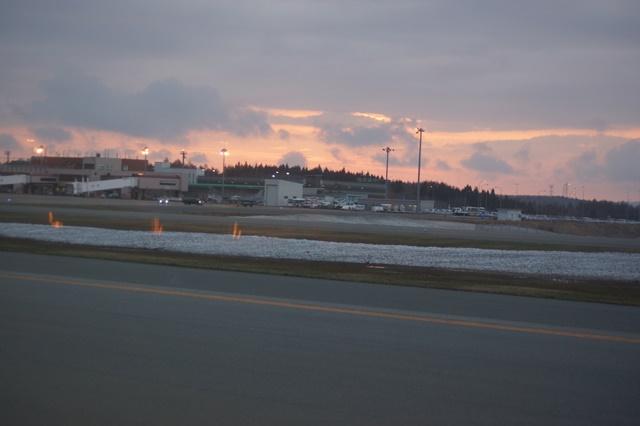 広島空港アシアナ機事故、青森空港で米軍機青森緊急着陸_d0181492_1324682.jpg
