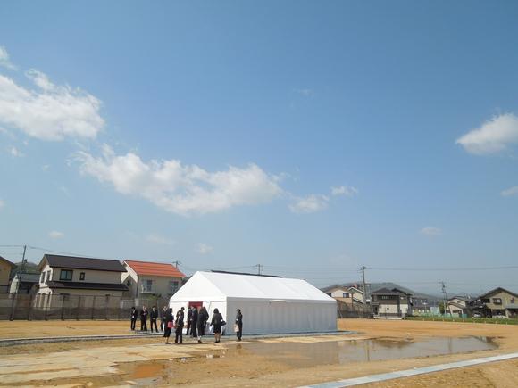 津ノ井保育園・デイサービスセンター_b0253614_12373334.jpg