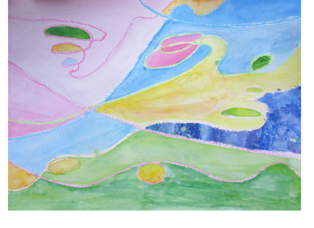 春を感じながら・比良 小学生クラス_f0211514_22252296.jpg