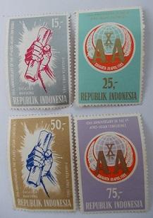 1955年(昭和30年)のきょう(4/18)はインドネシアで バンドン会議開幕@NHKラジオ きょうは何の日_a0054926_1338594.jpg