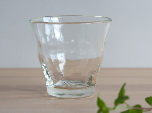 伊藤嘉輝さんのガラスが届きました!_a0026127_11365674.jpg
