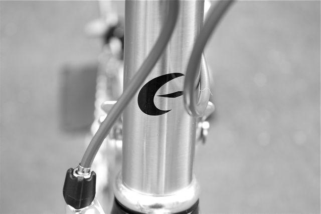 『 Calamita due 』x『lipit-ischtar』カラミータ リピトデザイン クロモリ ロード おしゃれ 自転車 女子_b0212032_164666.jpg