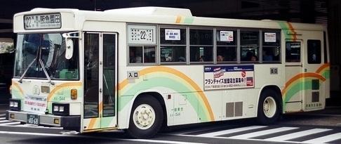 尼崎市交通局の58MC 2題_e0030537_23300031.jpg