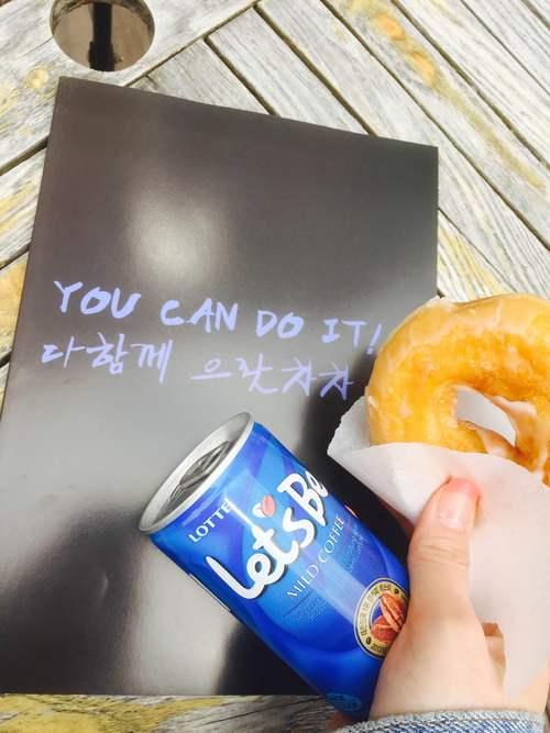 韓国人の余暇生活~酒文化から見る韓国~_d0160145_22405358.jpg