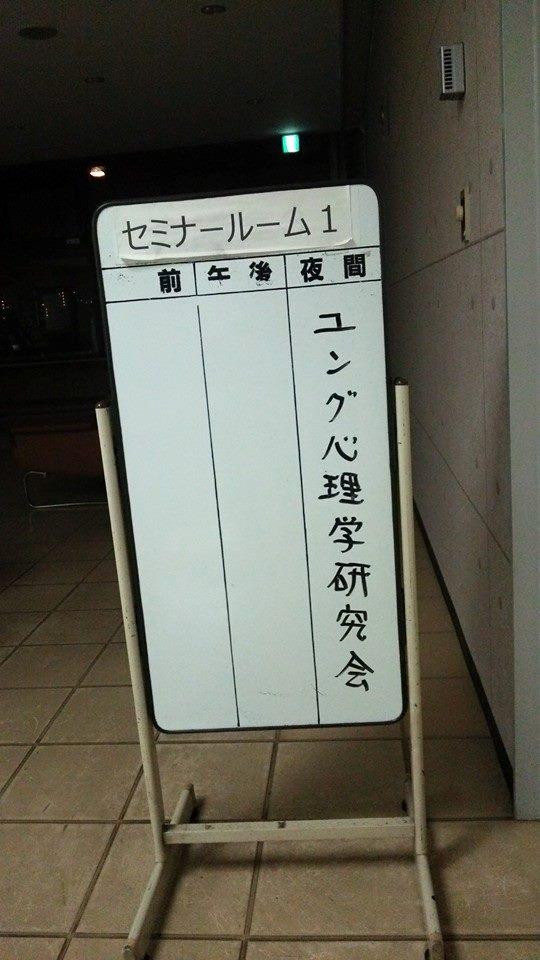 c0011446_01198.jpg
