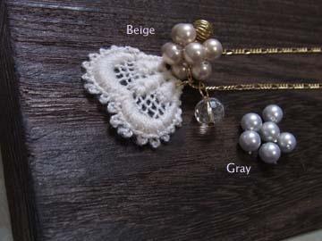 Beads Lesson のお知らせ_f0022751_23261861.jpg