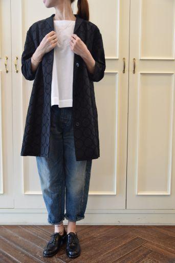 タンバリンコートを着て   、、、   =mina perhonen=_b0110586_20024671.jpg