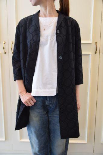 タンバリンコートを着て   、、、   =mina perhonen=_b0110586_20044752.jpg