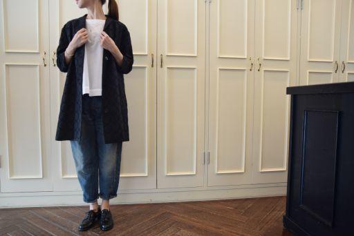 タンバリンコートを着て   、、、   =mina perhonen=_b0110586_20060613.jpg