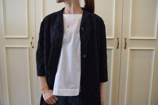 タンバリンコートを着て   、、、   =mina perhonen=_b0110586_20062824.jpg