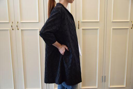 タンバリンコートを着て   、、、   =mina perhonen=_b0110586_20130001.jpg