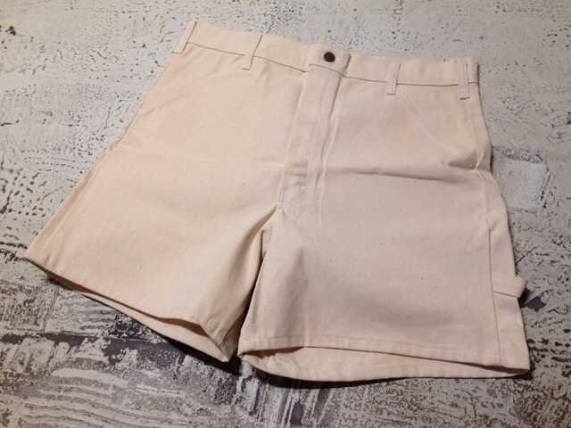 Shorts!本格始動!!パート1(大阪アメ村店)_c0078587_21454634.jpg