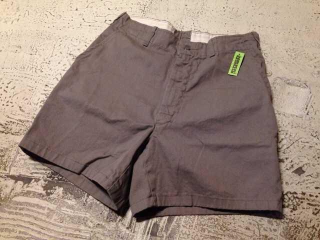 Shorts!本格始動!!パート1(大阪アメ村店)_c0078587_21463475.jpg