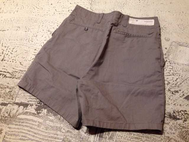 Shorts!本格始動!!パート1(大阪アメ村店)_c0078587_21464021.jpg