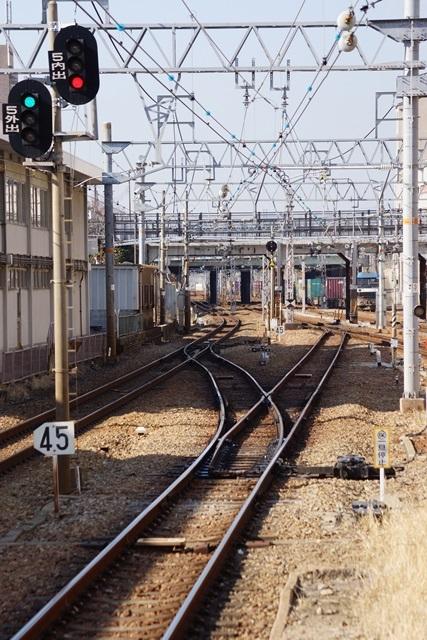 藤田八束の貨物列車写真集:地方創生に貢献、貨物列車「桃太郎」の素晴らしい勇姿_d0181492_21341096.jpg
