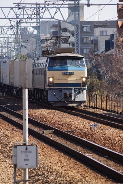 藤田八束の貨物列車写真集:地方創生に貢献、貨物列車「桃太郎」の素晴らしい勇姿_d0181492_21373630.jpg